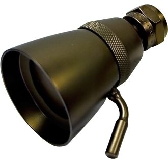 Monogram Brass MB132526