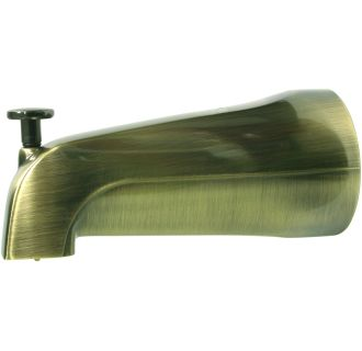 Monogram Brass MB139431