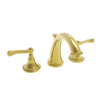 Newport Brass 1020