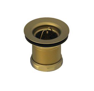 Newport Brass 130