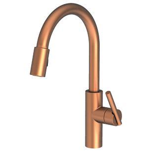 Newport Brass 1500-5103