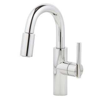 Newport Brass 1500-5203