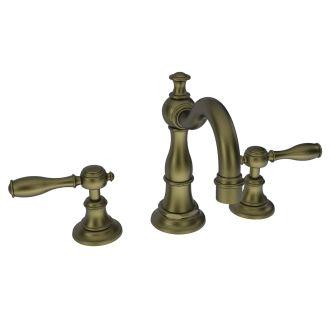 Newport Brass 1770