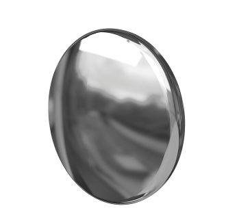 Newport Brass 2-532