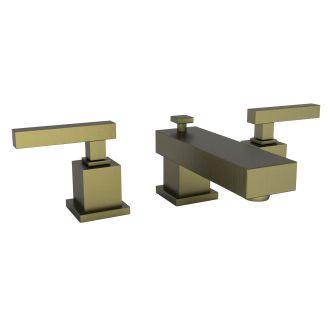 Newport Brass 2020