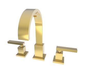 Newport Brass 2040