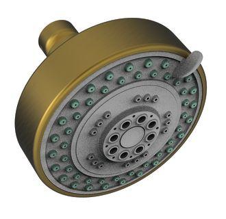 Newport Brass 2155