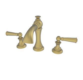 Newport Brass 2450