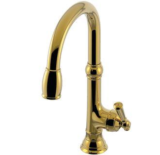 Newport Brass 2470-5103