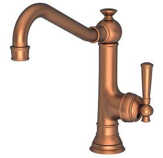Newport Brass 2470-5303