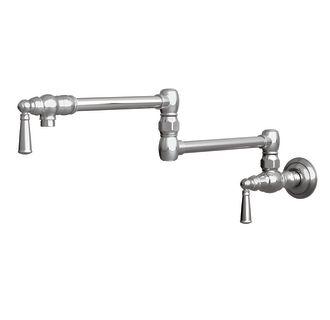 Newport Brass 2470-5503