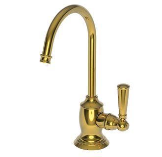 Newport Brass 2470-5623