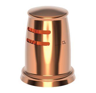 Newport Brass 2470-5711