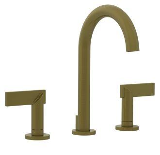 Newport Brass 2480