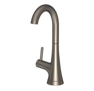 Newport Brass 2500-5613