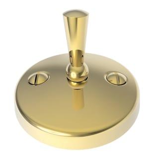 Newport Brass 267