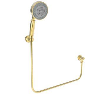 Newport Brass 280H