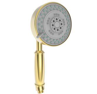 Newport Brass 283-3