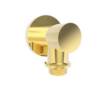 Newport Brass 285-2