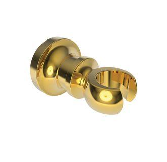 Newport Brass 296