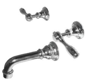 Newport Brass 3-1775