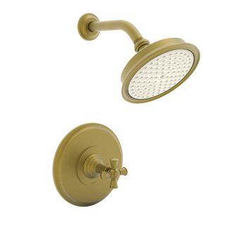 Newport Brass 3-2404BP