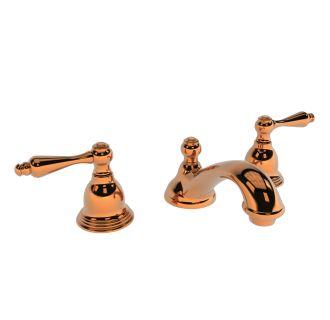 Newport Brass 850