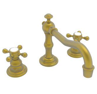Newport Brass 930