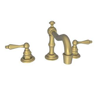 Newport Brass 930L