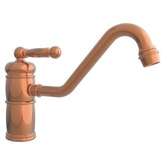 Newport Brass 940