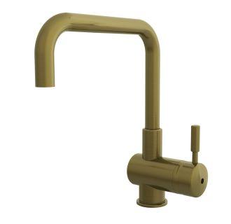Newport Brass 9401