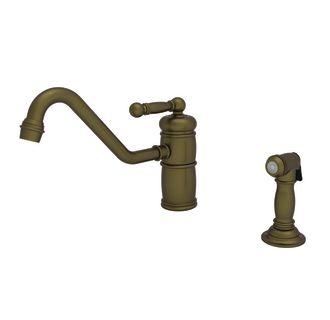 Newport Brass 941