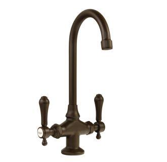 Newport Brass 1038