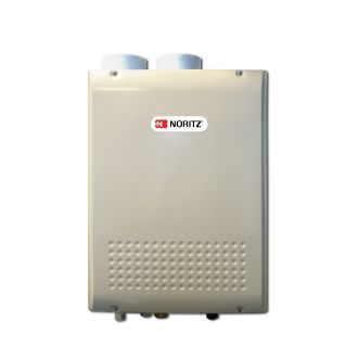 Noritz NRC83-DV-LP