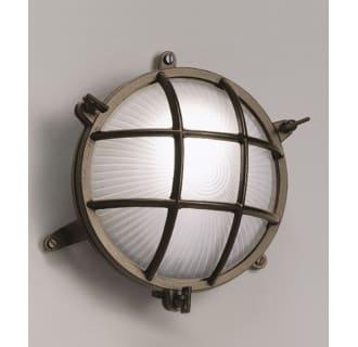 Norwell Lighting 1104