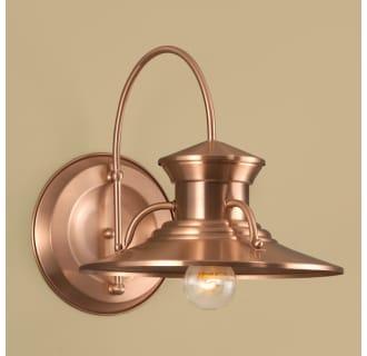Norwell Lighting 5155