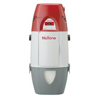 NuTone VX550