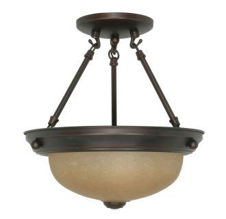 Nuvo Lighting 60/1258