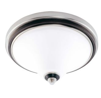Nuvo Lighting 60/1746