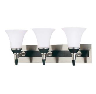 Nuvo Lighting 60/1753