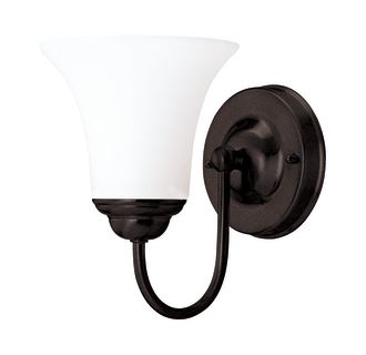 Nuvo Lighting 60/1852