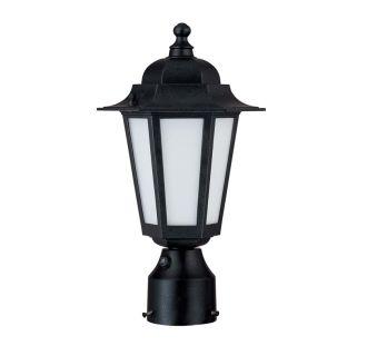 Nuvo Lighting 60/2213