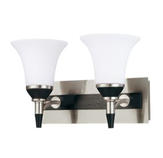 Nuvo Lighting 60/2465