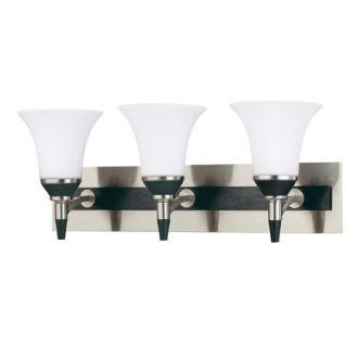 Nuvo Lighting 60/2466