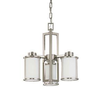Nuvo Lighting 60/2851