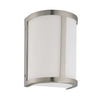 Nuvo Lighting 60/2868