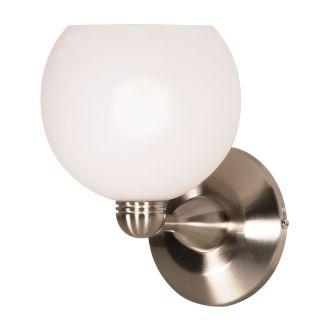 Nuvo Lighting 60/695