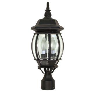 Nuvo Lighting 60/899
