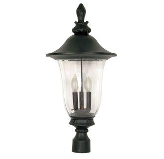 Nuvo Lighting 60/983