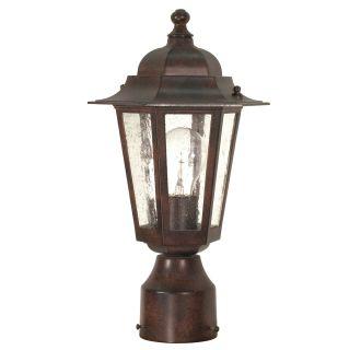 Nuvo Lighting 60/995